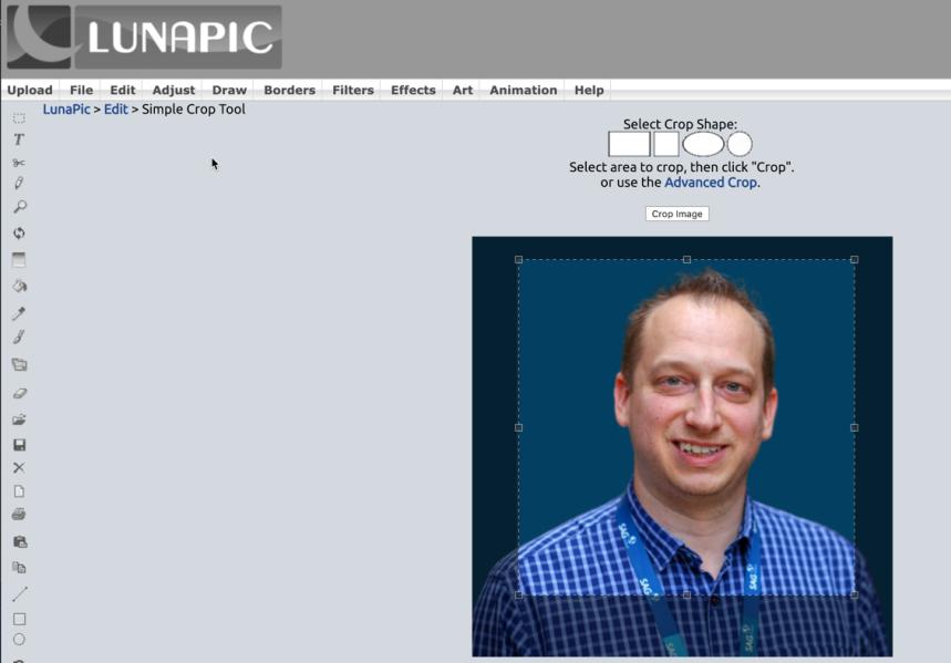 LunaPic Image 3.png